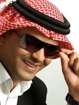 سعد ابو تايه
